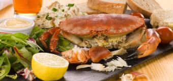local-crab